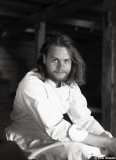 Küchenchef Magnus Nilsson