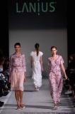 Nachhaltige Mode im Japan-Stil bei Lanius