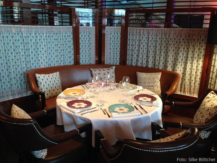 India-Club-Restaurant