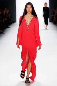 Laurèl Fashion Week A/W 2016/17