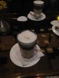 "Spezialität aus dem Adlon: der ""Kaffee Adlon"""